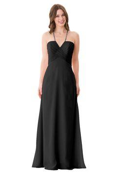 765afa263174 Bari Jay Bridesmaid dress   Style IC-1651   Spring 2017 Bari Jay Bridesmaid  Dresses