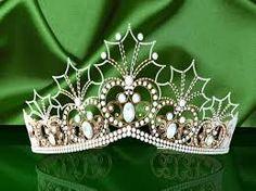Картинки по запросу корона принцессы рисунок