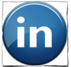 7 Tips to Boost Resume Search on LinkedIn brought to you by Career Enlightenment