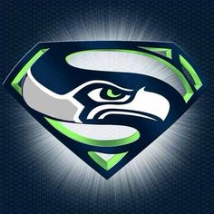 The 12th Man – Seattle Seahawks – permission slips