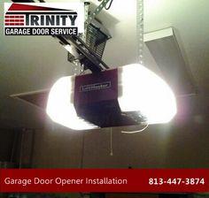 #GarageDoorRepair #Sears Garage Door Company, Garage Door Repair, Garage Doors, Garage Door Opener Installation, Track Lighting, Ceiling Lights, Outdoor Ceiling Lights, Carriage Doors, Ceiling Fixtures