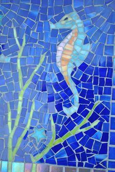 Die 300 Besten Ideen Zu Mosaiktisch Rund Mosaik Mosaiktisch Mosaiktisch Rund