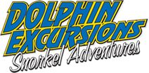 Dolphin excursions adventures http://www.dolphinexcursions.com/