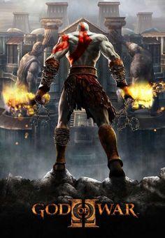 Wallpapers god of war para celular > Meu Projeto Paralelo Kratos God Of War, Best Wallpapers Android, Gaming Wallpapers, Avatar 2 Movie, Good Of War, God Of War Series, Batman Poster, Prince Of Persia, New Gods