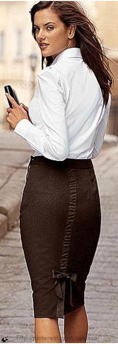 satin sexy blouse | penelope cruz - white blouse | celebrity ...