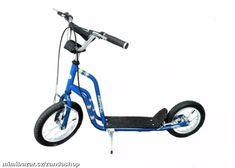 LEHKÝ VÁNEK | Mimibazar.cz Tricycle, Hamburger, Bike, Cookies, Bicycle, Crack Crackers, Biscuits, Bicycles, Burgers