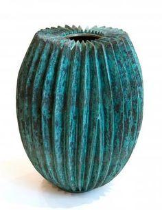 david brown ceramic artist - Recherche Google