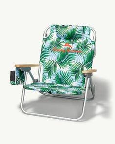 Chairs & Umbrellas | Home | Main