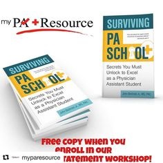 So excited to debut the pance blueprint breakdown video series in repost myparesource with repostapp want some reading for the summer this is malvernweather Images