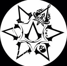 #AssassinsCreed #MundoAssassin #assassinscreed #assassins  #assassin #ac #assassinscreeed2 #assassinscreedbrotherhood #assassinscreedrevelations #assassinscreed3 #assassinscreedblackflag #assassinscreedrogue #assassinscreedunity #assassinscreedsyndicate #altairibnlaahad #ezioauditore #connorkenway #edwardkenway #arnodorian #jacobfrye #eviefrye #GeekVerse