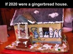 Afternoon Funny Meme Dump 30 Pics Tis The Season, Give It To Me, How To Make, Daily Memes, Popular Memes, Gingerbread, Seasons, Halloween, Painting