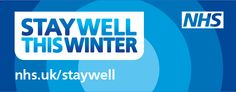 Stay Well This Winter Winter Images, Herefordshire, Wellness