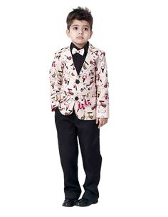 2e49516883a Baby boys clothing which includes formal Indian wear and party wear  dressing India at best prices.