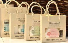 Tote Bag, Bags, Handbags, Dime Bags, Totes, Hand Bags, Purses, Bag, Tote Bags