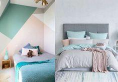 Camera Da Letto Blu Balena : Fantastiche immagini su camera colori decorazione camera da