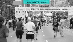 The Insider's Guide to Crushing the Philadelphia Marathon - Be Well Philly