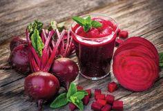 Recipes, Healthy Living, Home Décor, Vancouver Restaurants | BCLiving