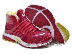6ec452ca10d6a9 Womens Nike Air Presto High Top WPHT03 Christmas Deals Kt45D
