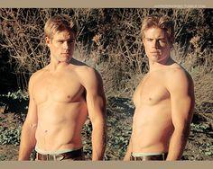 Trevor Donovan 90210 Cast, Trevor Donovan, Shirtless Men, Celebs, Celebrities, Crushes, Gay, It Cast, Husband