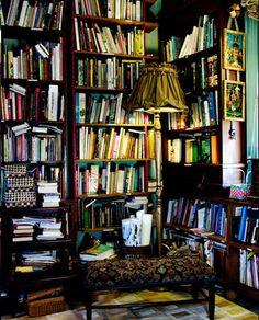 éclectisme bohème #Livres#books