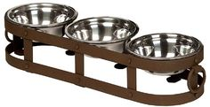 Unleashed Life Tripoli Table for Pets Small * Details can be found by clicking on the image.