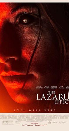 The Lazarus Effect, Mark Duplass, Sarah Bolger, Matt Healy, Tyler Blackburn, Jamie Campbell Bower, Daniel Gillies, Alex Turner, Joseph Morgan