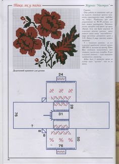 Thrilling Designing Your Own Cross Stitch Embroidery Patterns Ideas. Exhilarating Designing Your Own Cross Stitch Embroidery Patterns Ideas. Embroidery Online, Folk Embroidery, Learn Embroidery, Cross Stitch Embroidery, Embroidery Patterns, Cross Stitch Patterns, Costume Patterns, Craft Patterns, Sewing Patterns