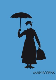 High quality Mary Poppins related Stickers by independent artists and designers from around the world. Description from redbubble.com. I searched for this on bing.com/images