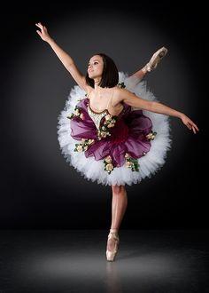 Appalachian Ballet Company, Clayton Center for the Arts, Maryville, Tennessee - by Richard Calmes - http://www.pbase.com/rcalmes - Ballet, балет, Ballett, Bailarina, Ballerina, Балерина, Ballarina, Dancer, Dance, Danse, Danza, Танцуйте, Dancing