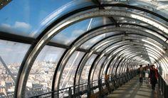 Centre Pompidou, París, since 1977 by Since* The Blog.