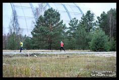#LaufInDieTropen #TropicalIslands { #Triathlonlife #Training #Love #Fun } { via @eiswuerfelimsch } { #motivation #running #run #laufen #trainingday #triathlontraining #sports #fitness #berlinrunnersontour } { #pinyouryear } { #wallpaper } { #currexsole } { @reebok #reebok #skins }