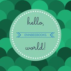 Hello, world! Welcome to my new blog. My goal is to post at least once a week!