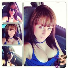 Nela_vecinabella (12)