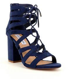 Steve Madden Gal Dress Shoes