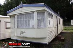 Mobilné domy mobilheimy Shed, Outdoor Structures, Backyard Sheds, Coops, Barns, Tool Storage, Barn