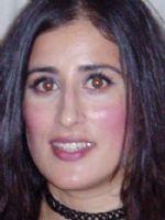 Hi my name is Rehana Rehana Shah United Kingdom on StarNow