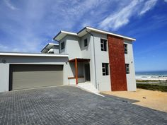 109 Properties and Homes For Sale in Yzerfontein, Yzerfontein, Western Cape 4 Bedroom House, West Coast, Property For Sale, Westerns, Garage Doors, Shed, Outdoor Structures, Outdoor Decor, Home Decor