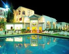 For Exciting Last Minute Hotel Deals On Your Stay At Club Sera