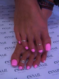 nails...in love!!