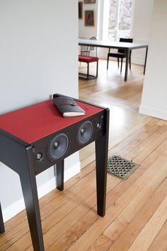 *La Boite concept x Fubiz - http://www.fubiz.net/2012/10/17/la-boite-concept-x-fubiz/#