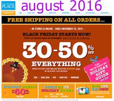 Childrens Place Coupons Ends of Coupon Promo Codes MAY 2020 ! Great Clips Coupons, Best Buy Coupons, Love Coupons, Home Depot Coupons, Online Coupons, Discount Coupons, Free Printable Coupons, Free Printables, Coupons For Boyfriend