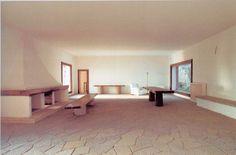 Orfica, surrealistica*Casa Malaparte a Capri e Adalberto Libera « blog