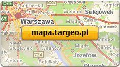 http://www.miplo.targeo.pl/point.php?p=eP41ldL3