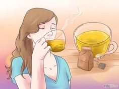 Watch This Video Sensational Natural Remedies for Chest Congestion Relief Ideas. Captivating Natural Remedies for Chest Congestion Relief Ideas. Natural Asthma Remedies, Ayurvedic Remedies, Cough Remedies, Health Remedies, Homeopathic Remedies, Natural Cures, Chest Congestion Remedies, Congestion Relief, How To Relieve Congestion