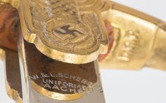 Has a lost Nazi ghost train carrying gold finally been found? Two treasure hunters think so - Telegraph