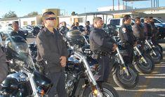 <p>*La mayoría fueron detenidos por faltas al bando de Policía y Gobierno y entre ellos estaban 35 menores</p>  <p>Chihuahua, Chih.-