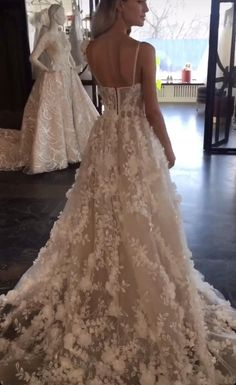 To find out more 〰️ check out our online shop Outdoor Wedding Dress, Rustic Wedding Dresses, Black Wedding Dresses, Boho Wedding Dress, Bridal Dresses, Wedding Gowns, Bridesmaid Dresses, Wedding Shot, Stunning Wedding Dresses