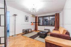 Inchiriere Apartament 2 camere Universitate Bucuresti  50 MP, 370 Euro, Semidecomandat, Et 4, An 1970 - Poza anunt 1