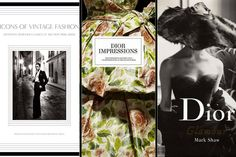The Best Fashion Coffee Table Books to Gift This Year - Fashion Coffee Table Books - Elle