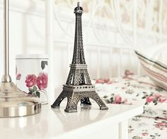 Paris... lovelly ;)